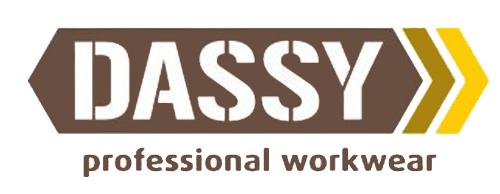 Herramientas Dassy.