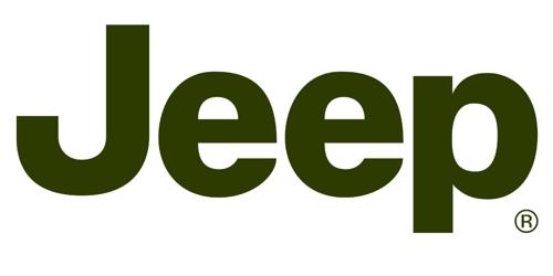 Calzado laboral profesional Jeep.