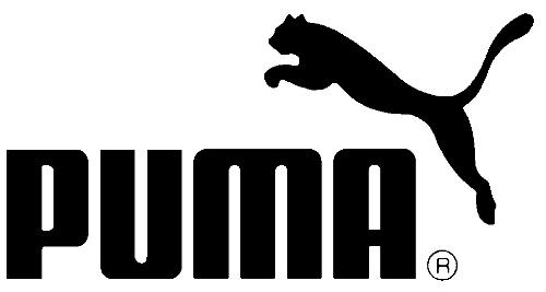 Vestuario laboral Puma.