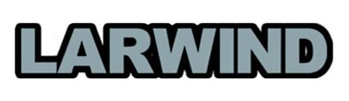 Herramientas y complementos de ferretería Lardwind.