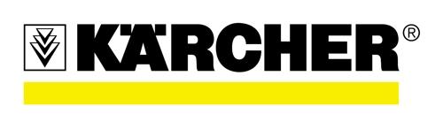 Hidrolimpiadoras a presión Karcher.