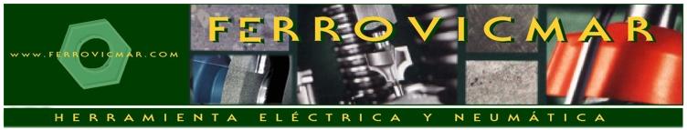 Herramientas electricas y de carpinteria.