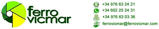 Herramientas eléctricas industriales, amoladoras, taladros, sierras eléctricas, lijadoras, fresadoras, decapadoras, cizallas, multicepilladoras, accesorios, cepilladoras, aspiradoras, martillos, punzadoras y pistolas de pegar