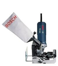 Fresadora Universal Bosch