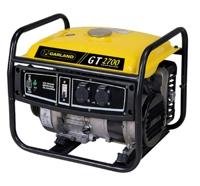 Generadores.  Herramientas electricas