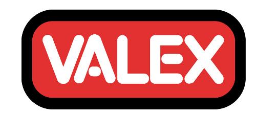 Herramientas Valex