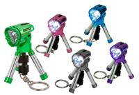 Linternas, herramientas y accesorios el�ctricos