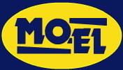 Exterminadores de insectos Moel