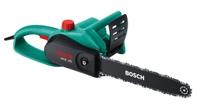 Sierras de cadena Bosch