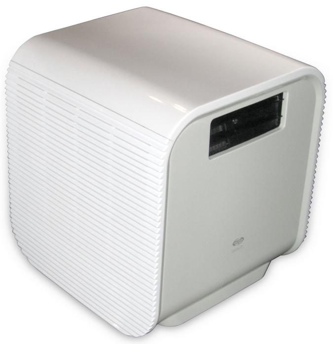 Aire acondicionado con bomba de calor portatil dados 13 - Bomba calor portatil ...