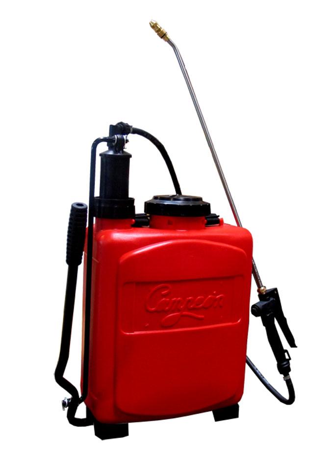 Fumigadora de mochila manual para peque as superficies en - Mochila para fumigar ...