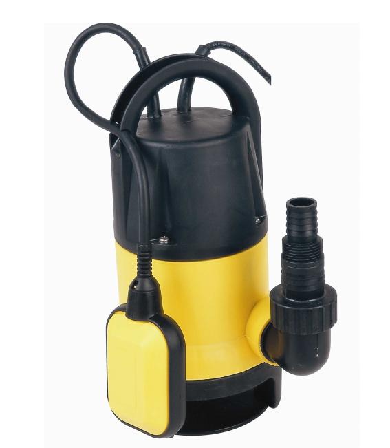 Bomba de agua para jardin motegi 514 bombas de trasvase for Bomba de agua para riego de jardin
