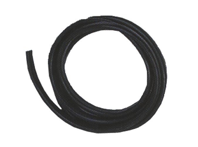 Cable aislante para cercas con pastor electrico solter ref - Cable electrico para exterior ...