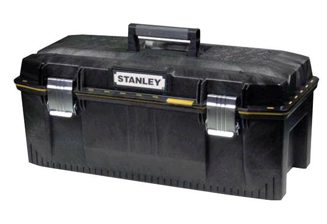 Cajas portaherramientas manuales stanley 1 93 935 1 94 - Caja herramientas stanley ...