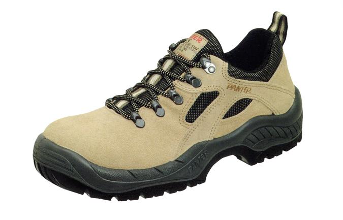 Botas seguridad grafito plus panter proteccion calzado - Calzado de trabajo ...