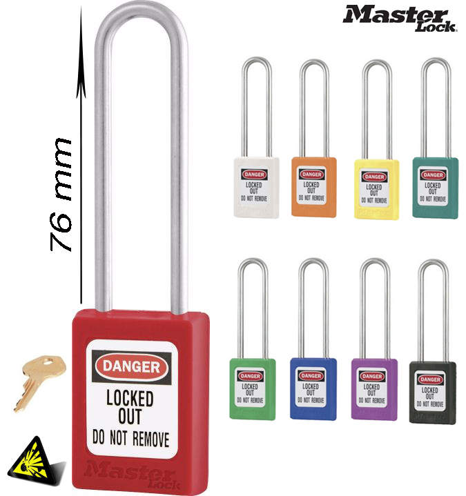 Candados master lock related keywords candados master for Candados de seguridad