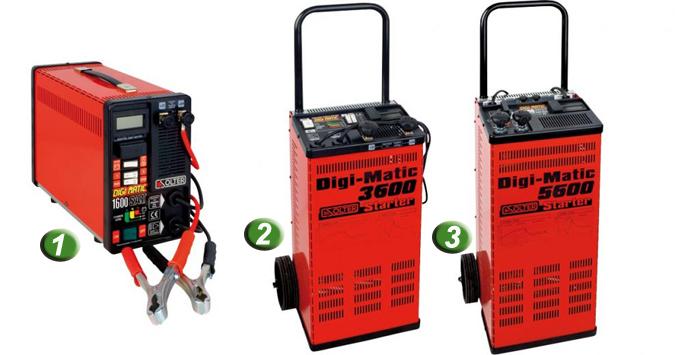 Cargadores bateria moto bmw - Cargador de baterias ...