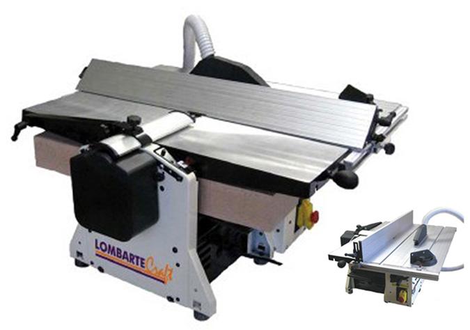 Maquinaria portatil para madera mesa para la cama - Cepillo madera electrico ...