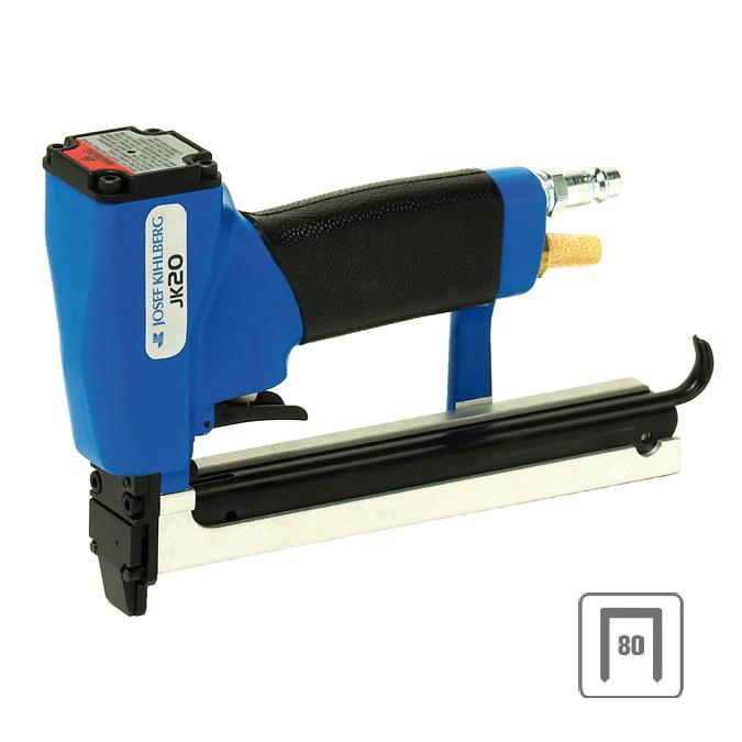 Grapadora automatica de siesa con carro largo ref 0603 - Grapadora electrica precio ...