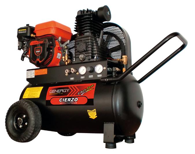 Precios compresores de aire fabulous compresor de aire hp - Compresor de aire precios ...