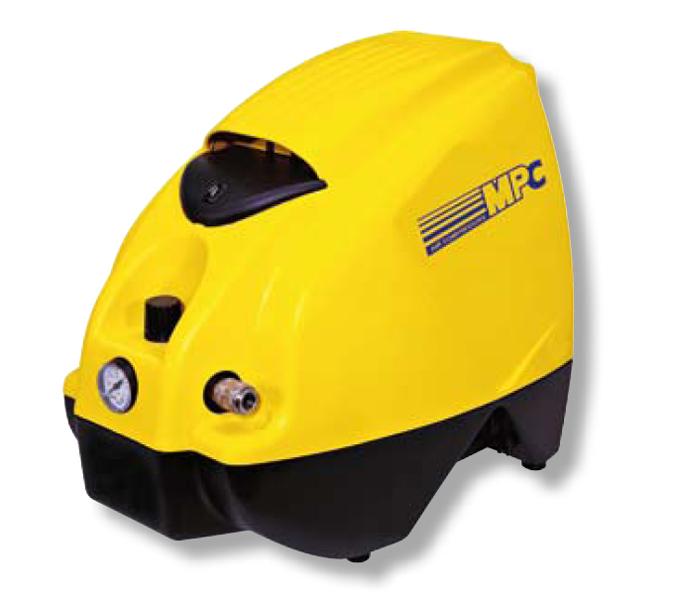 compresores de aire pipo compresores compresores aire
