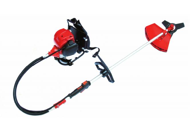 Desbrozadora gasolina omega bk35x herramientas de - Desbrozadora de gasolina ...