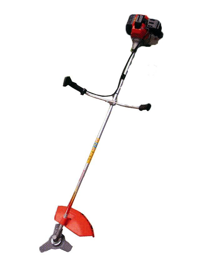 Desbrozadora bc430 omega jardiner a desbrozadoras - Precio de desbrozadoras ...