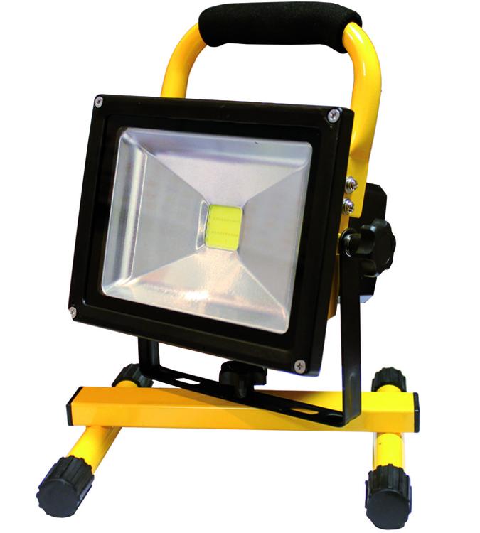 Proyector led portatil proyectores construcci n material - Proyectores de luz ...