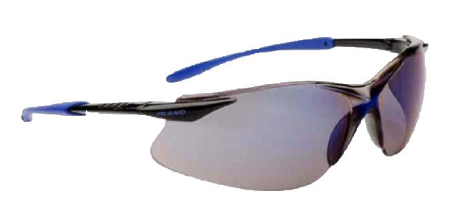 Gafas de proteccion ref plag18 plano proteccion gafas - Gafas de proteccion ...