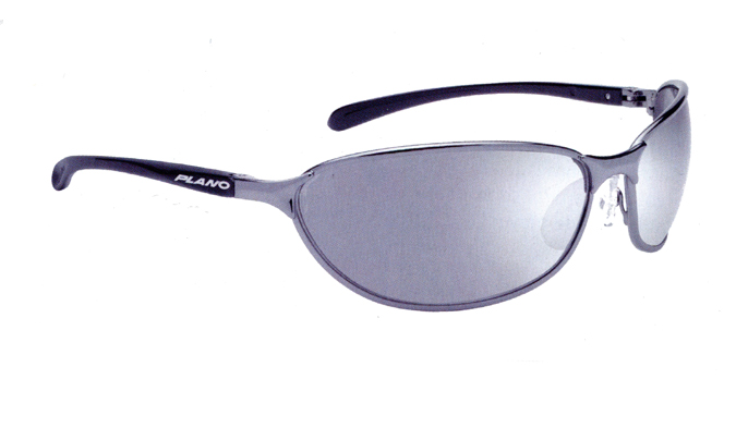 Gafas de proteccion plag42 gafas de policarbonato - Gafas de proteccion ...