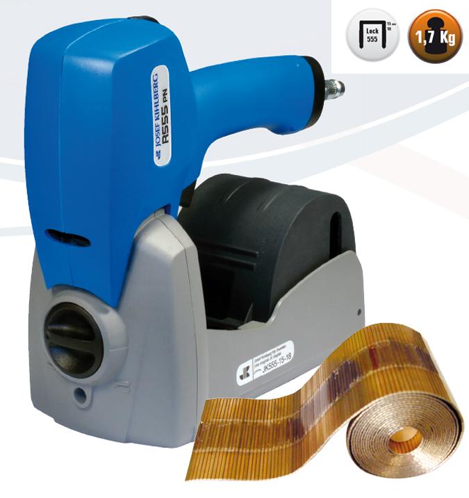 Grapadora neumatica jk r555 pn herramienta neumatica - Grapadora electrica bosch ...