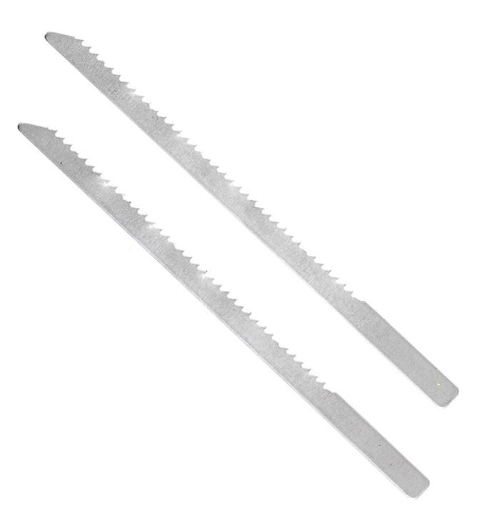 Hoja de sierra proxxon 28056 accesorios cortar y fresar - Hojas de sierra ...