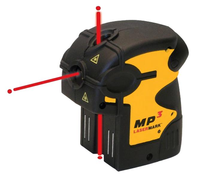 Nivel laser precio hydraulic actuators - Nivel laser barato ...