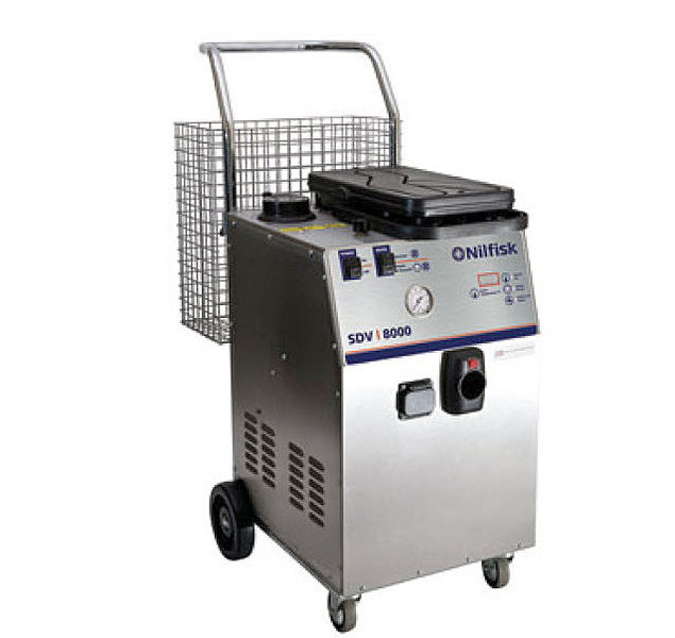 Limpiadoras a vapor profesionales un blog sobre bienes - Maquina a vapor para limpieza ...