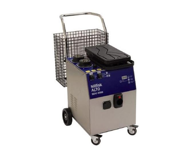 Productos para el hogar por marca limpiadores de vapor industriales - Maquina de limpieza a vapor ...