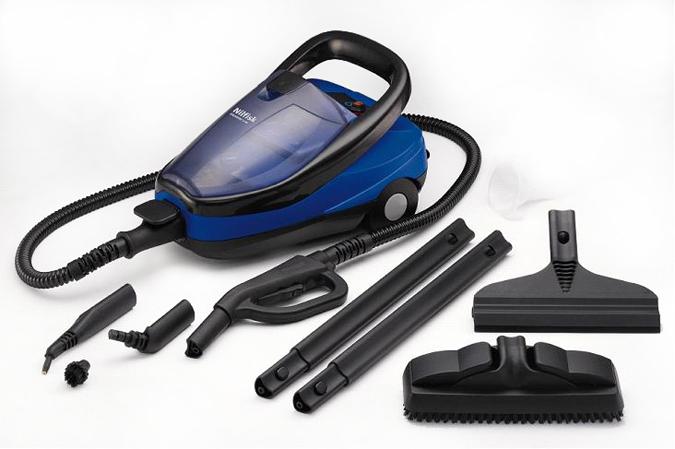 Un buen coche de conducci n maquinas limpieza vapor domesticas - Maquina de limpieza a vapor ...