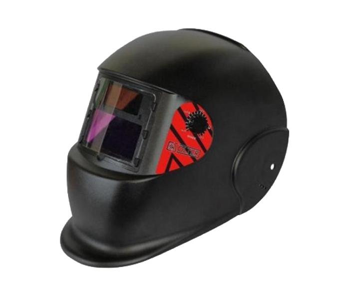 Careta de soldadura optimatic 200 solter 06425 soldadoras - Mascara de soldadura ...