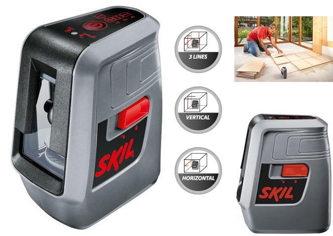 Nivel laser modelo ll0516 niveles laser herramientas de - Nivel laser precios ...