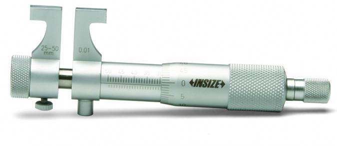Micr metro exterior interior profundidad herramientas a pen 76 7 en preciolandia per 6pkw6k - Micrometro de interiores ...