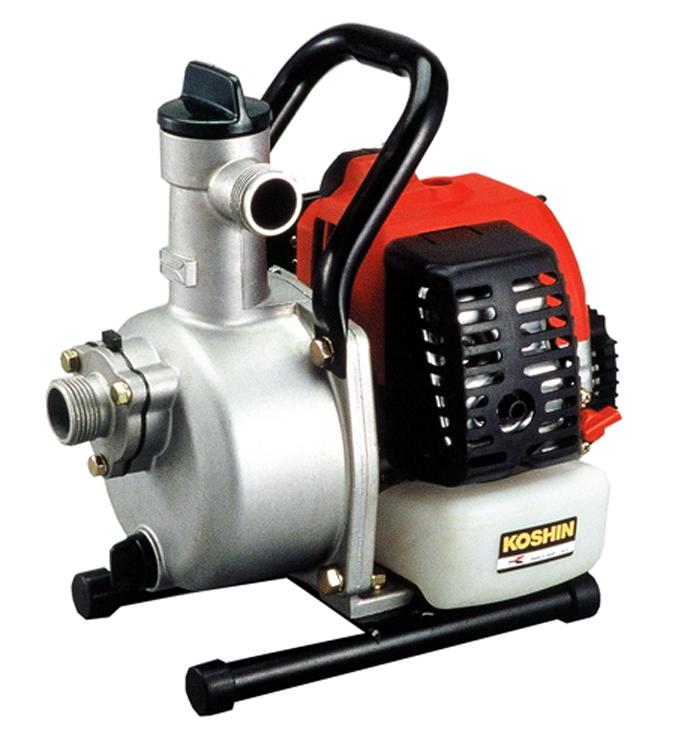 pumps tubos termo boiler motobombas a gasolina