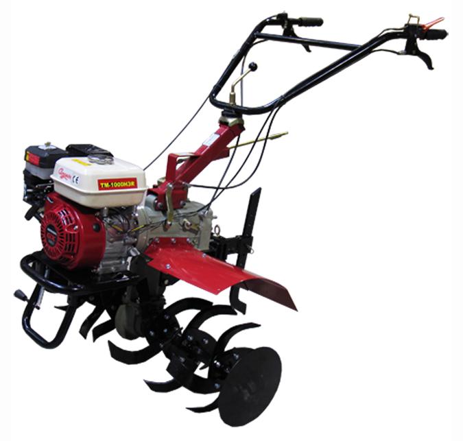 Articulos online de ferreteria, consulte nuestro catalogo de herramientas para el cuidado del huerto y jardin