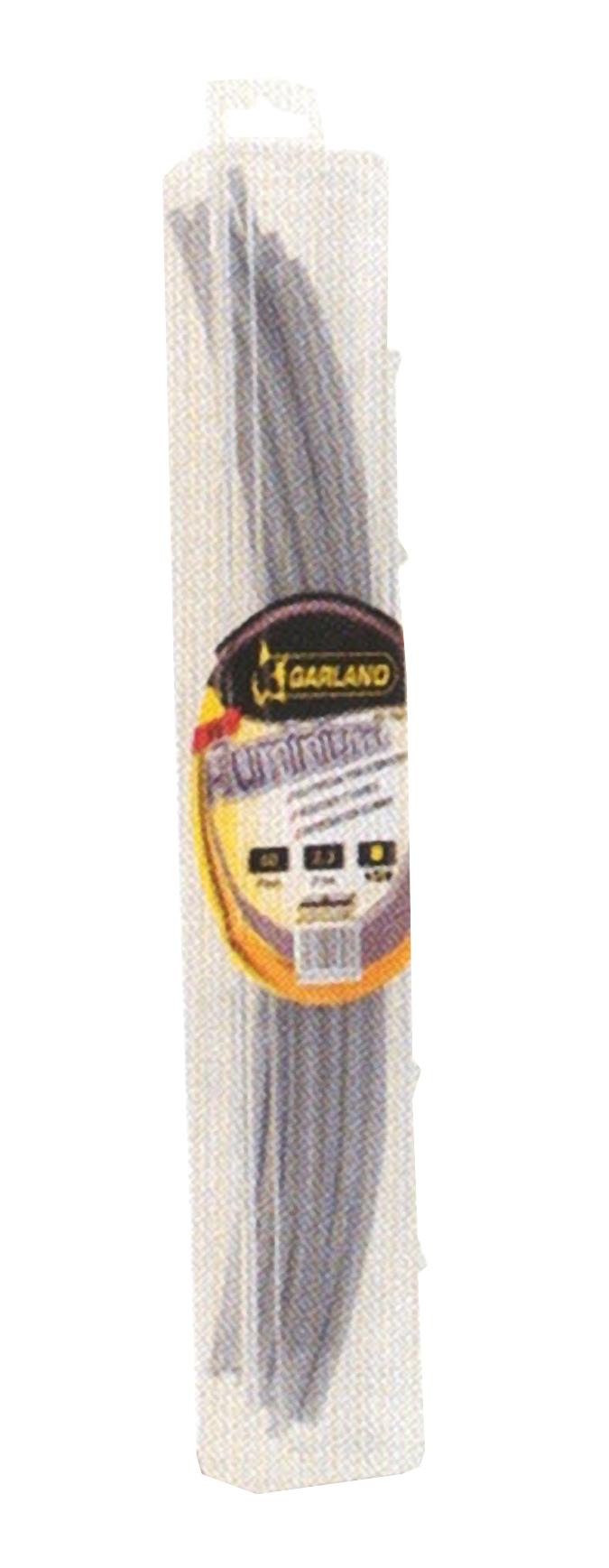 Hilo de nylon cortado extra pro garland ref 71022c2840 - Cortar hierba alta ...