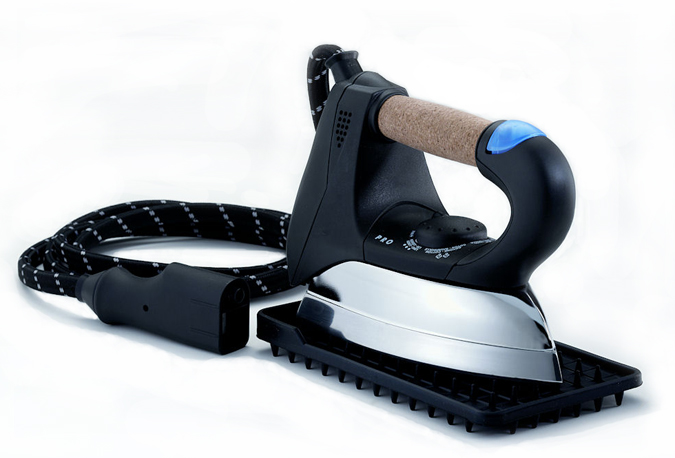 Plancha vapor nilfisk 303000407 limpiadoras accesorios - Maquina a vapor para limpieza ...