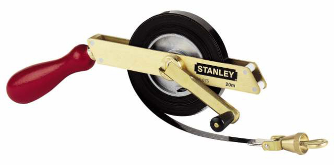 fabrica de herramientas stanley: