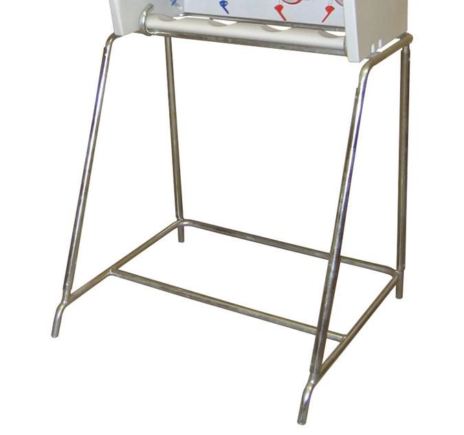 Soporte para cuadros electricos med y max ref 585570 - Soporte cuadros ikea ...