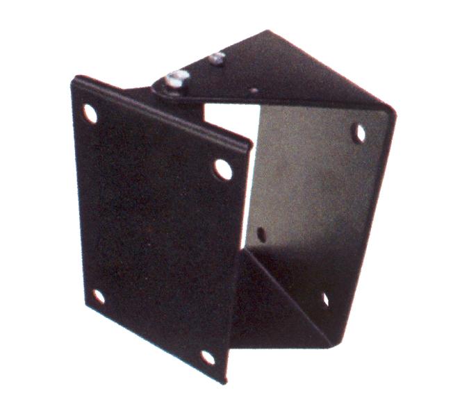 Soporte giratorio enrolladores de mangueras larwind - Soporte tv giratorio ...
