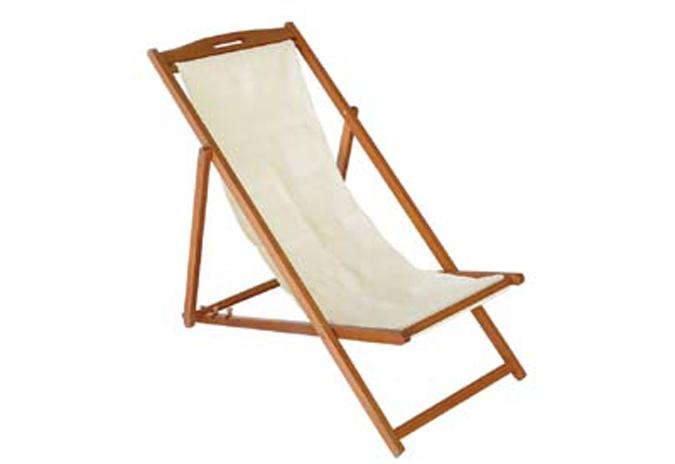 Hamacas para terraza sof convertible en tumbonas modelo - Hamacas para jardin ...