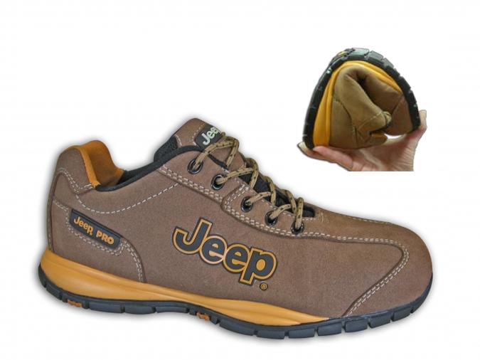 Botas jeep para ninas de trabajo car interior design - Botas de trabajo ...
