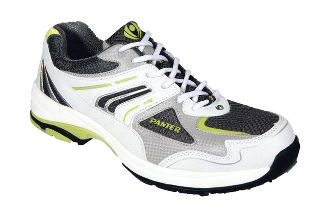 Opiniones de calzado deportivo for Calzado de seguridad deportivo