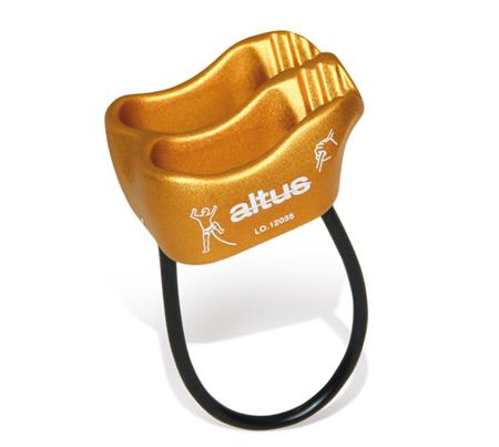 accesorios para escalada y alpinismo